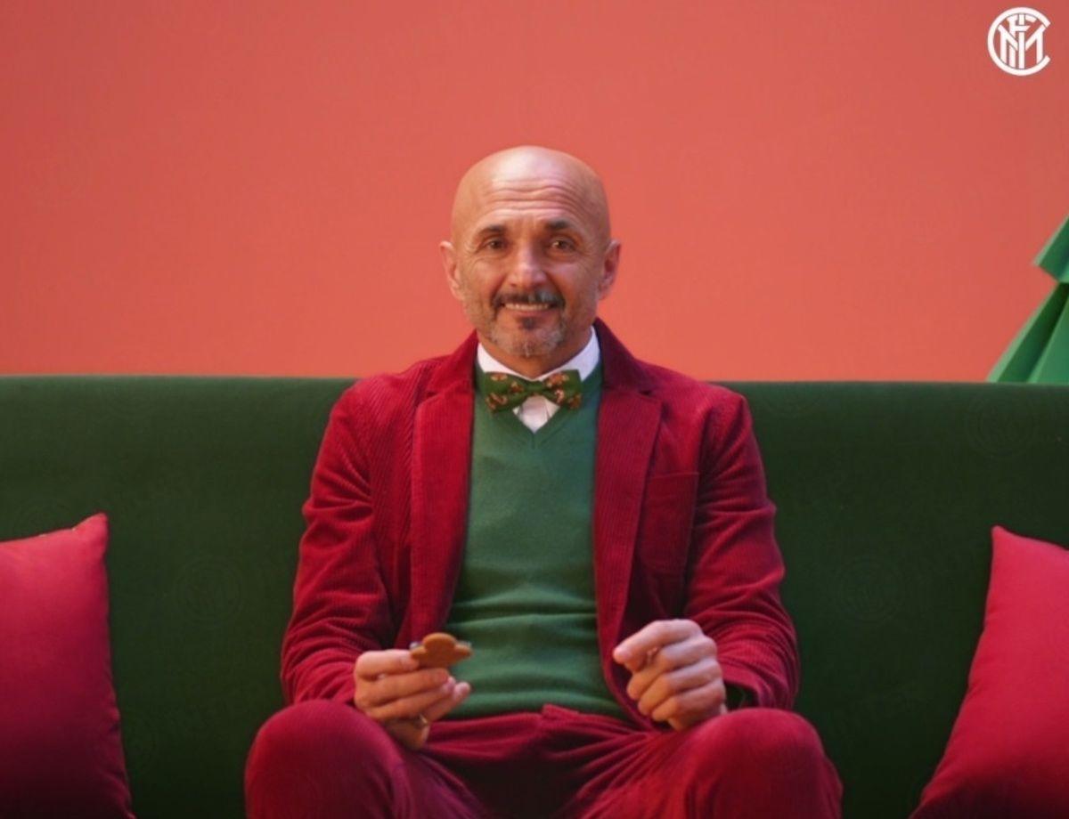 Inter presents: Interpresents. La nuova campagna di Natale di Inter Media House ha regali per tutti