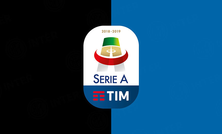 Serie A Tim Fixtures Up To Matchday 28 News