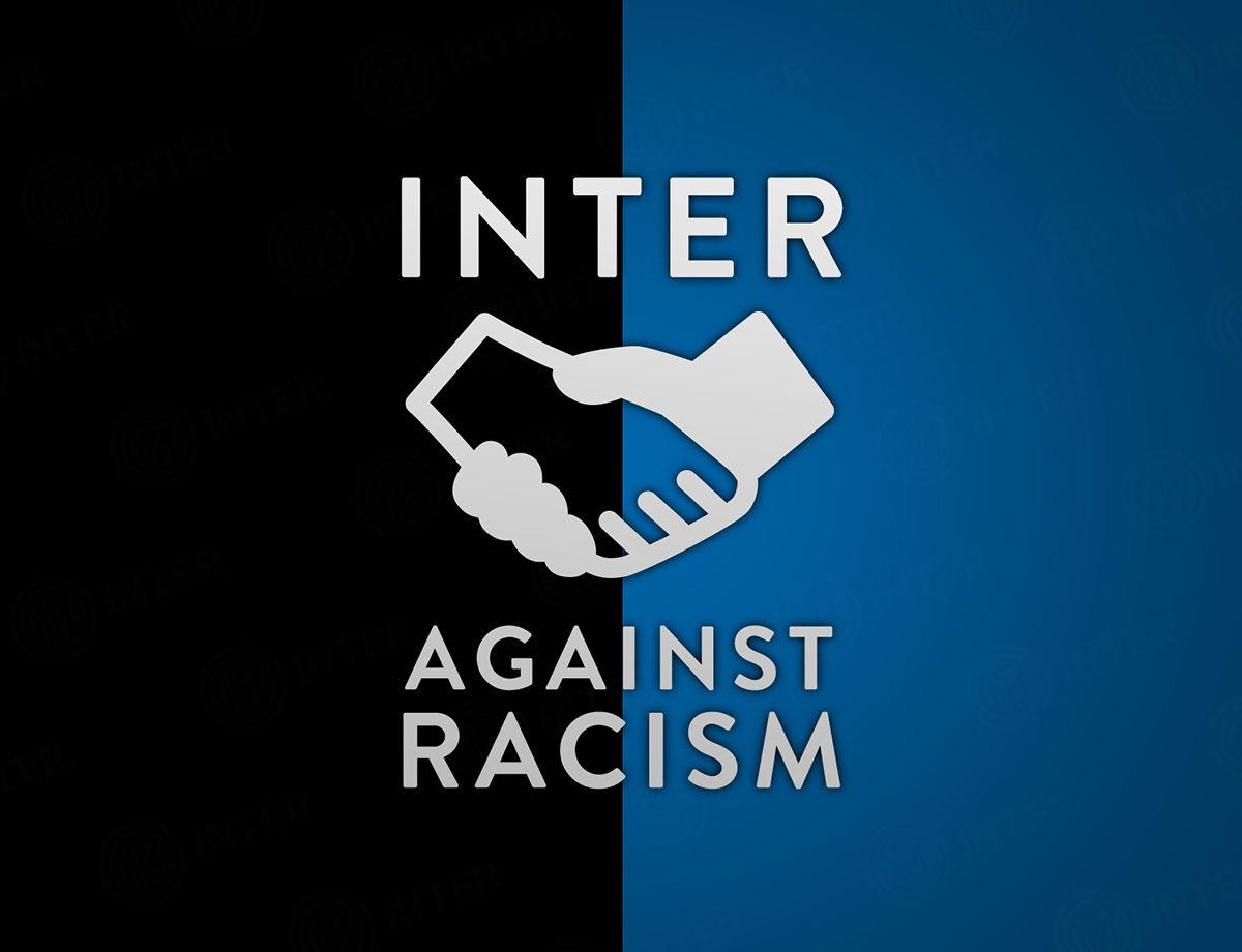 Comunicado oficial del FC Internazionale Milano