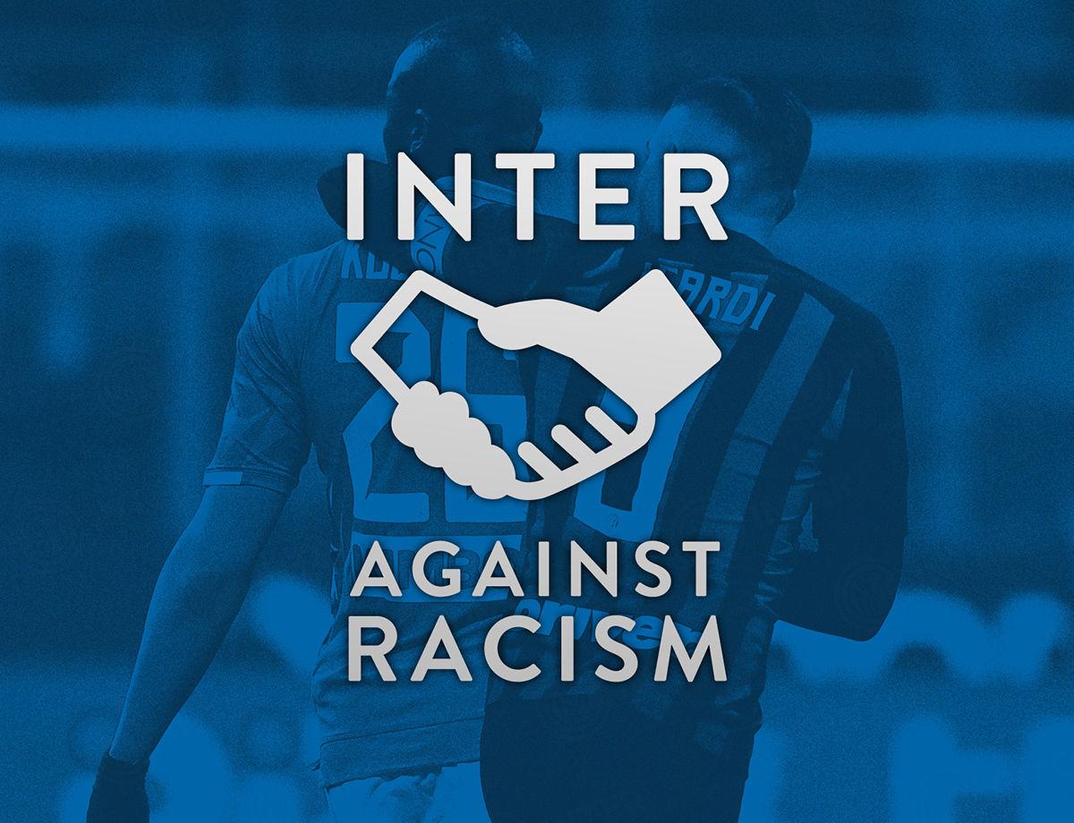 Comunicato ufficiale FC Internazionale Milano