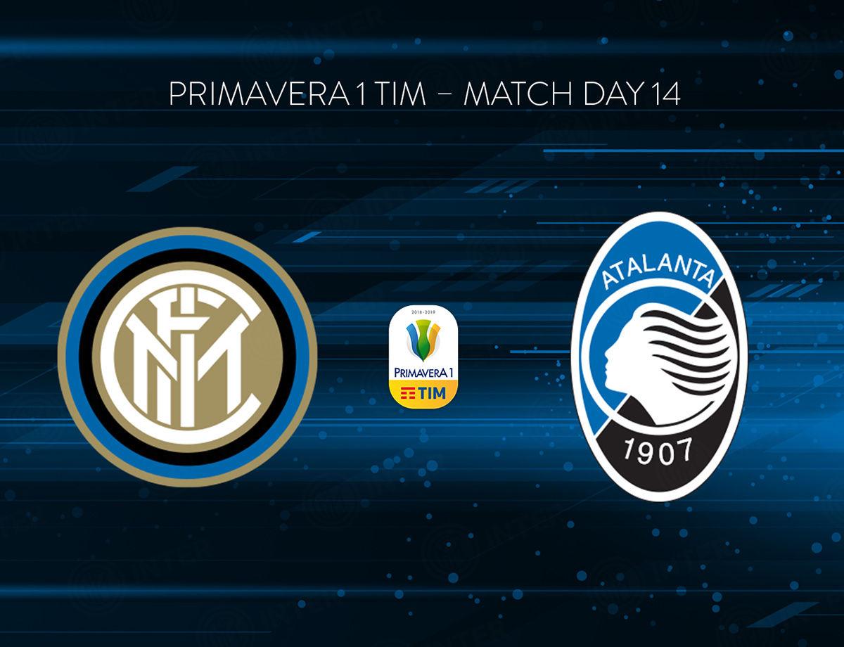 Primavera 1 TIM, Inter-Atalanta live su Inter TV e inter.it