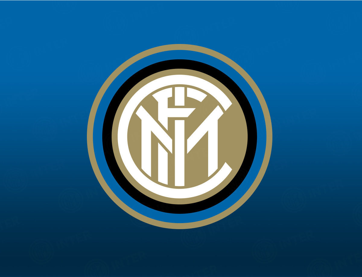 LionRock Capital mengakuisisi 31.05% saham FC Internazionale Milano S.p.A.