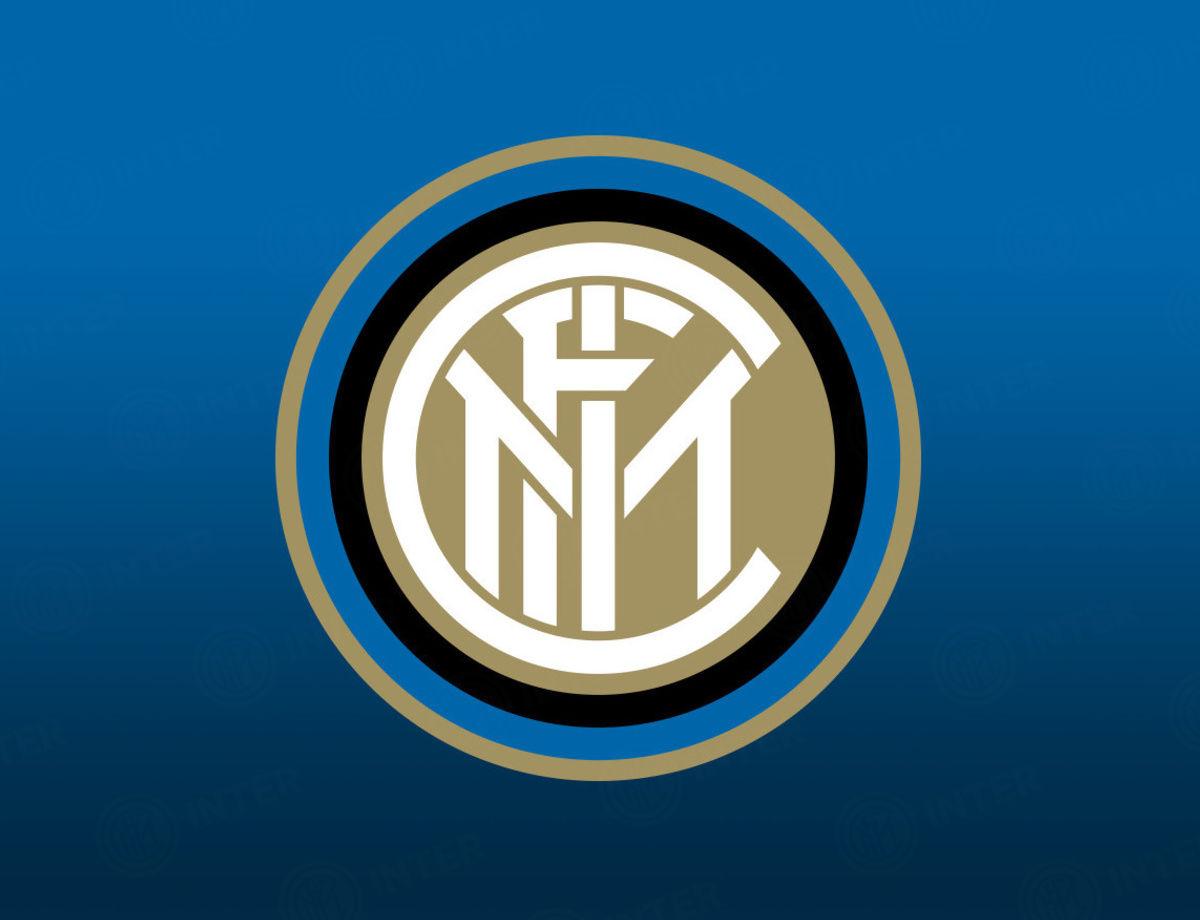 Primavera 1 TIM, Inter vs. Sampdoria postponed