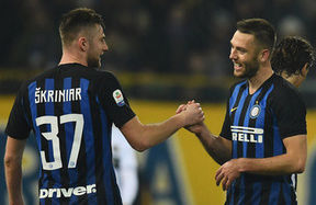 Parma vs. Inter: All you need to know