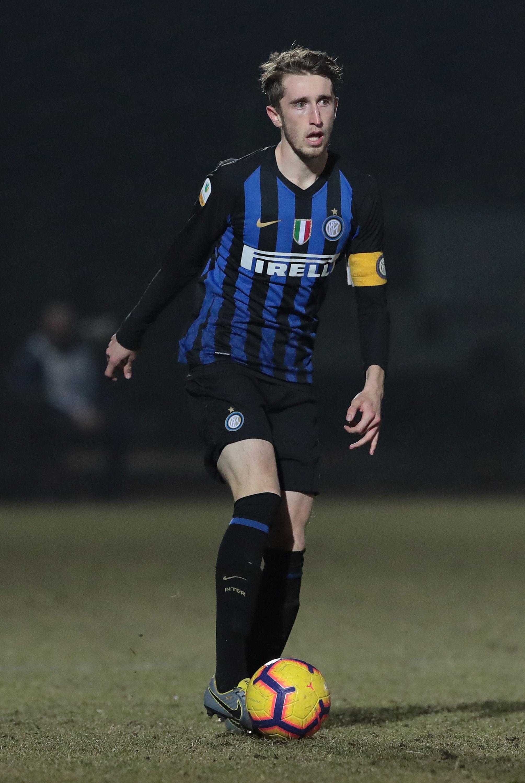 Primavera TIM Supercoppa, Inter 2-2 Torino (Torino gana 4-2 en penales)