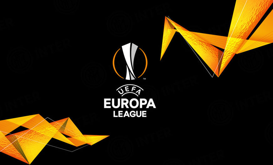 Europa League Tv übertragung