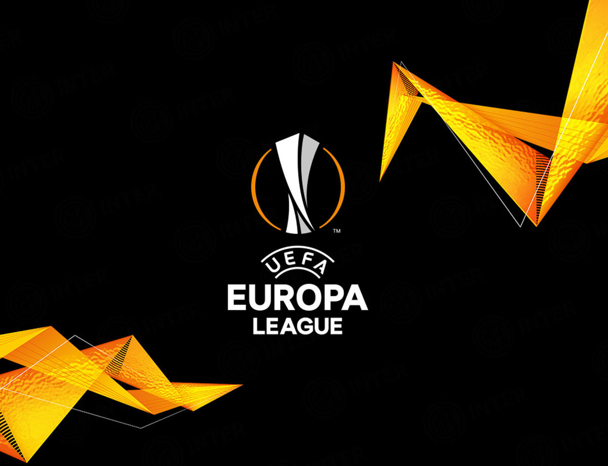 Europa League Qualifikation Tv
