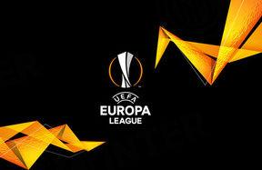 Alle 13 il sorteggio di Europa League live su Inter TV e Inter.it