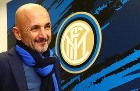 Happy Birthday, Coach Spalletti