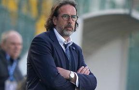 Viareggio Cup, the line-ups for Inter vs. Braga