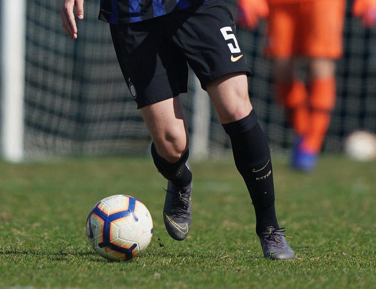 Nazionali, Simic e Stankovic convocati dalla Serbia U17