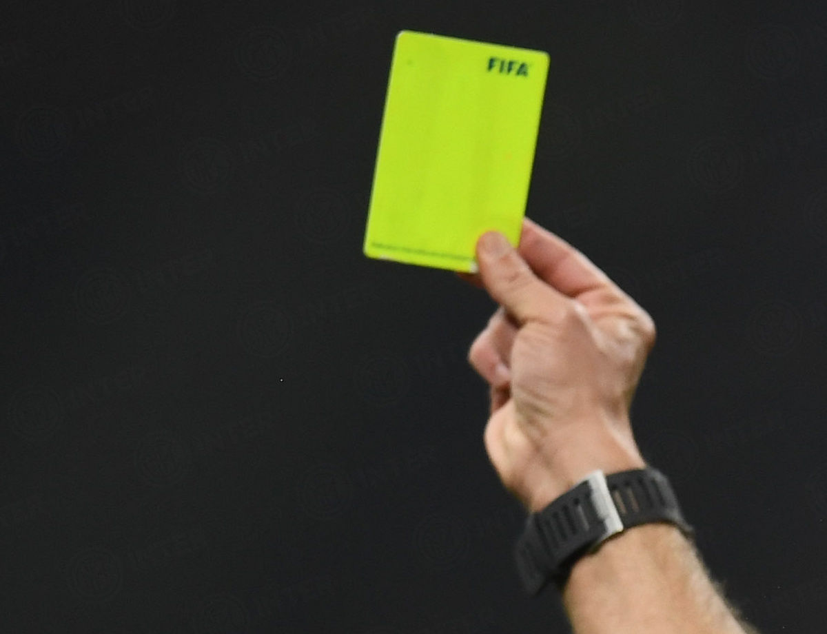 UEL, Hategan to referee Inter vs. Eintracht