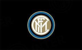 Lutto in famiglia per Joao Mario, il cordoglio dell'Inter