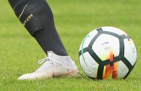 Giovanissimi Regionali, Cremonese-Inter 0-1