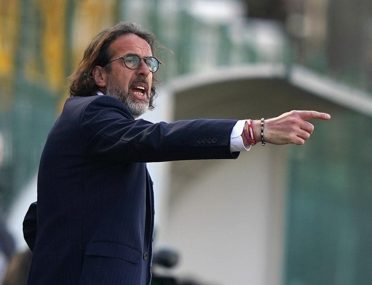 Viareggio Cup, ai quarti sarà Inter-Bruges