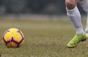17^ Torneo Tracco Fossa, vince l'Inter U14 di Simone Fusaro