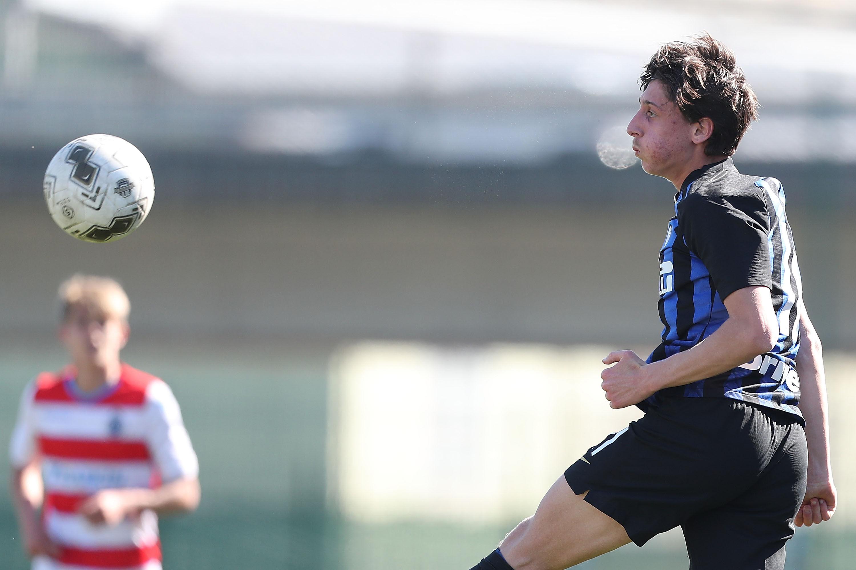 维亚莱乔杯,国际米兰0-3布鲁日