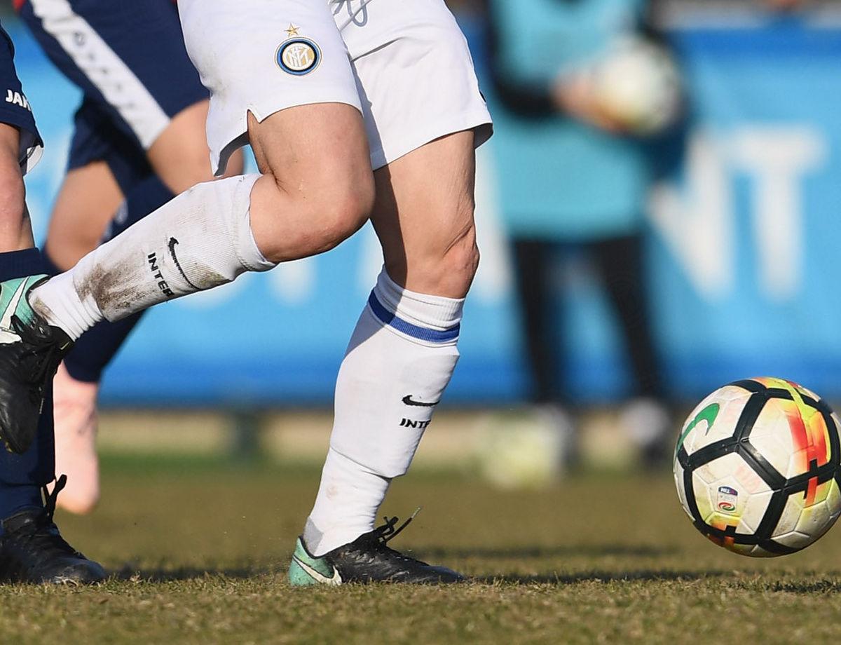 Viareggio Women's Cup: Inter-Sassuolo 2-5 d.c.r.