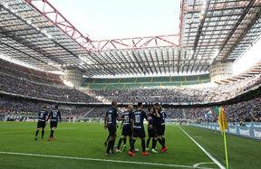Inter vs. Atalanta to now kick off at 18:00 CET