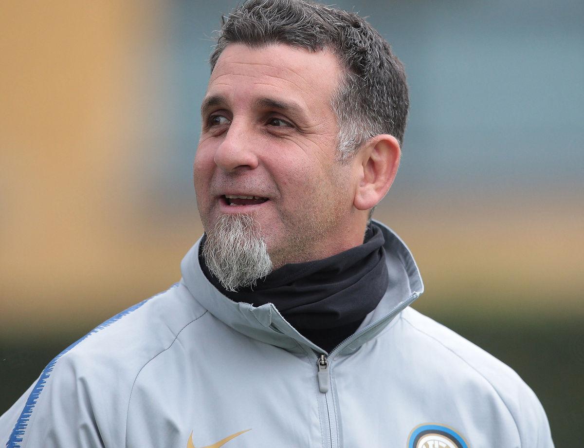 Femminile, Football Milan Ladies-Inter 0-4