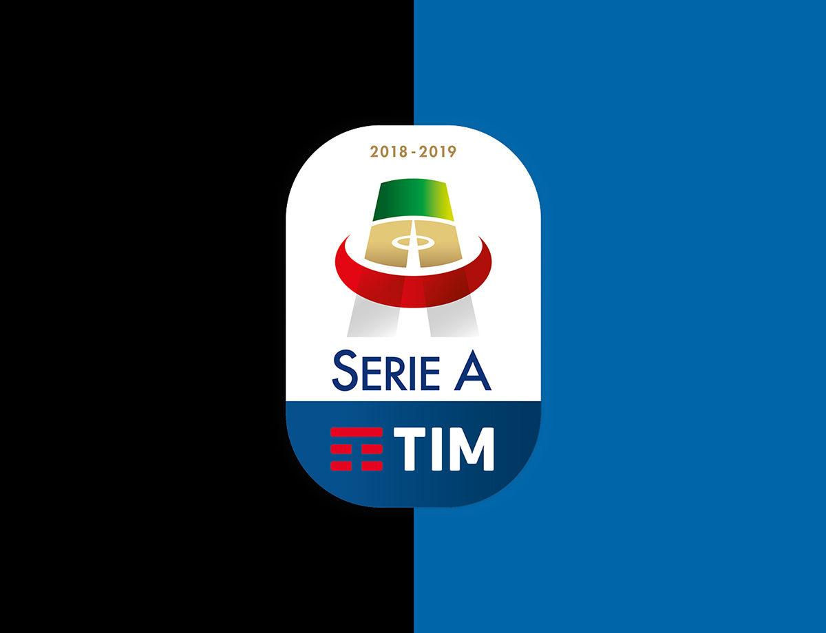 Serie A Tim Calendario.Serie A Tim Il Calendario Dell Inter Fino Alla 37 Giornata