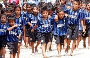 発展と平和のためのスポーツ国際デーを祝う