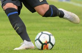 L'Under 14 di Fusaro batte il Chievo e conquista il 39° Torneo Annovazzi