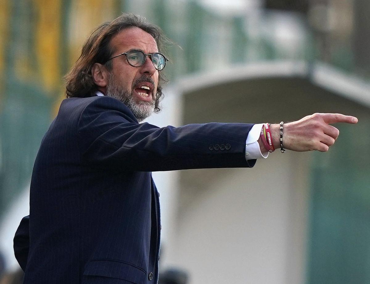 Primavera 1 TIM: Official line-ups for Inter vs. Milan