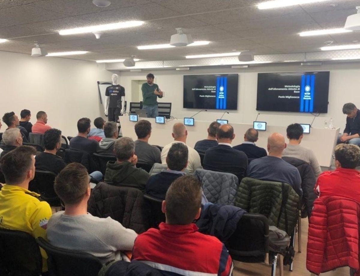 Settore Giovanile, Inter e Sudtirol: continua il rapporto di collaborazione tra i club