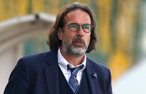 Primavera 1 TIM, line-ups for Inter vs. Sampdoria