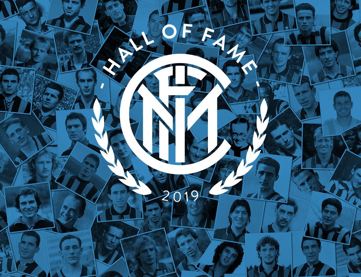 2019 Hall of Fame: berikut daftar 12 finalis