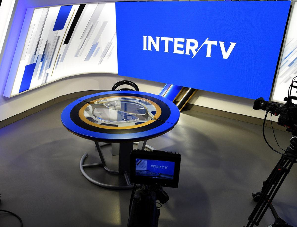 Segui la vigilia di Inter-Roma e la primavera nerazzurra