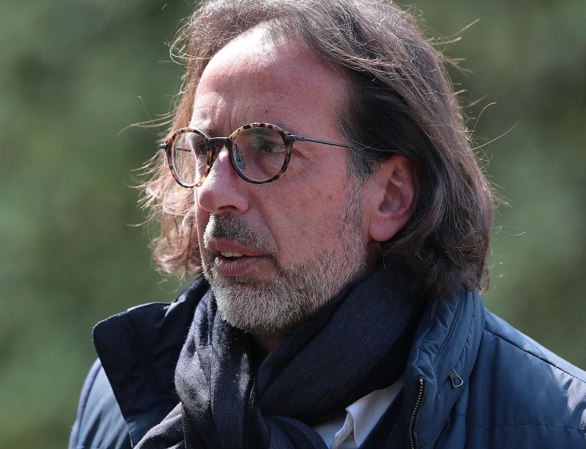 Primavera 1 TIM, line-ups for Napoli vs. Inter