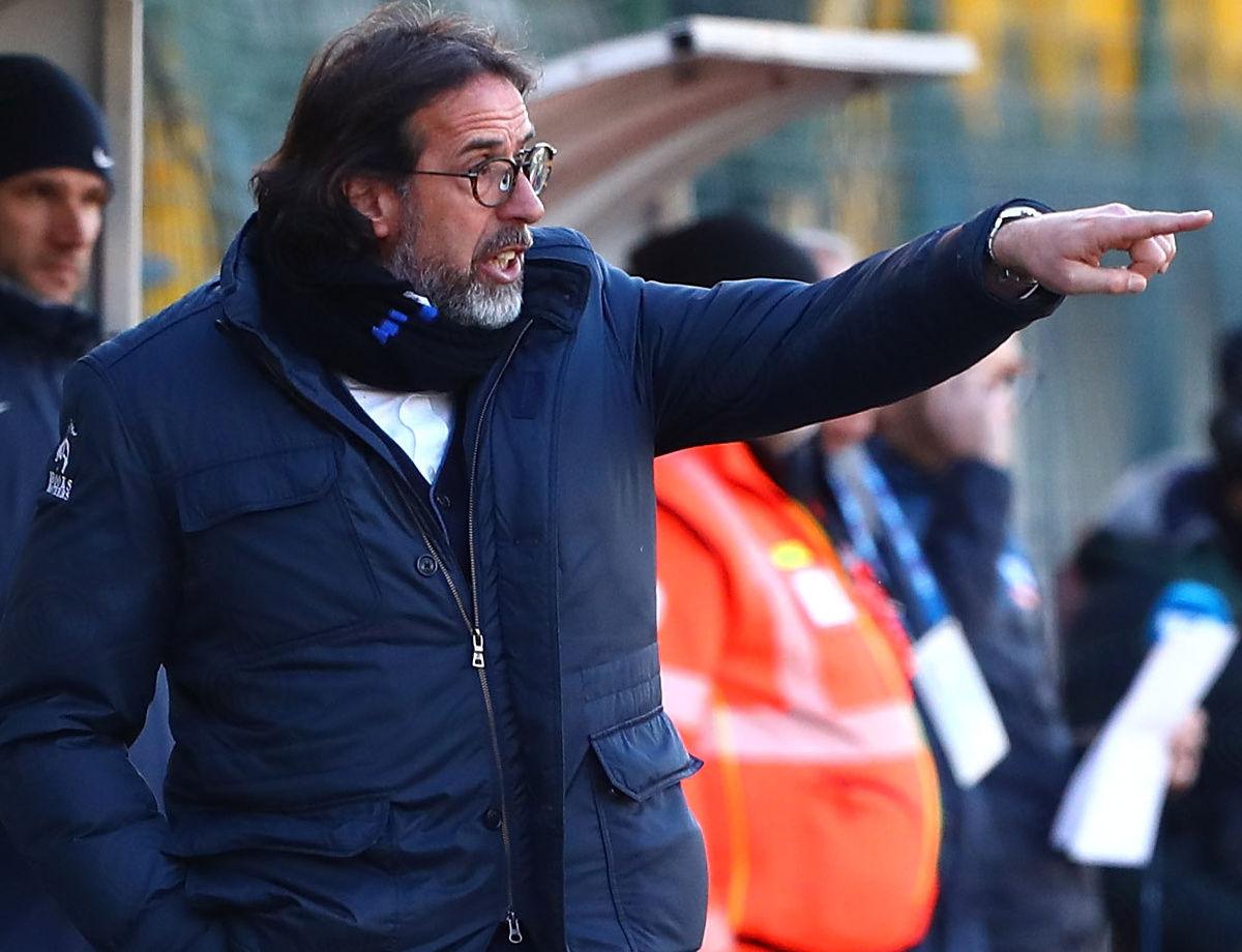 Primavera 1 TIM, le formazioni di Inter-Genoa