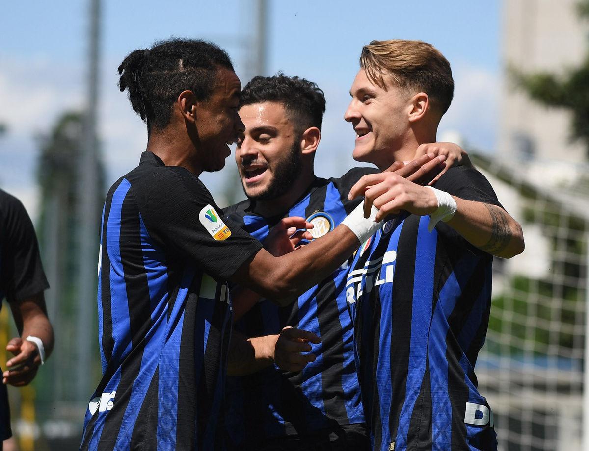 Primvera 1 TIM: Inter 1-0 Genoa