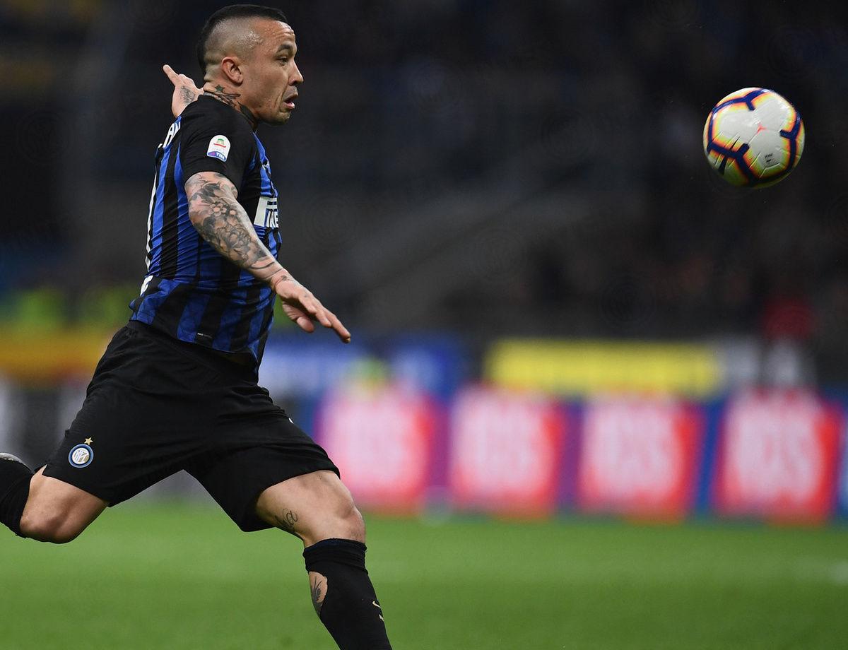 Inter 1-1 Juventus, semua yang perlu kamu ketahui