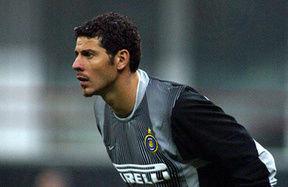 Salón de la Fama del Inter: Francesco Toldo