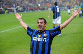 Inter Hall of Fame: Dejan Stankovic