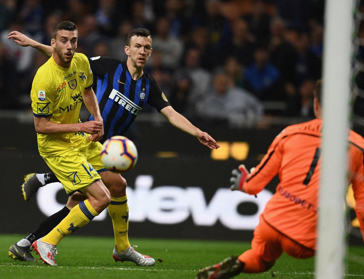 Inter 2-0 ChievoVerona, todo lo que necesitas saber