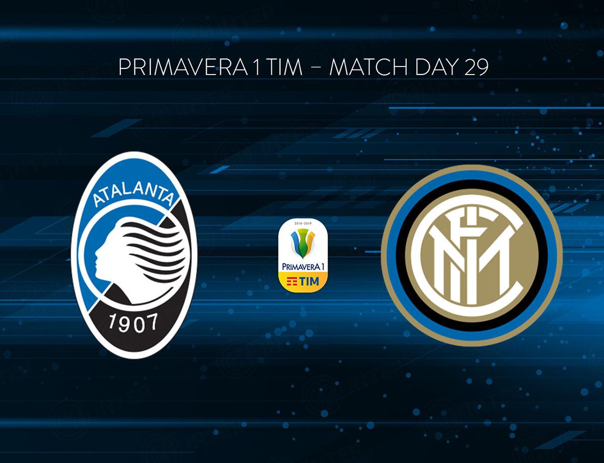 Primavera 1 TIM: Atalanta vs Inter to be streamed live on Inter TV and inter.it