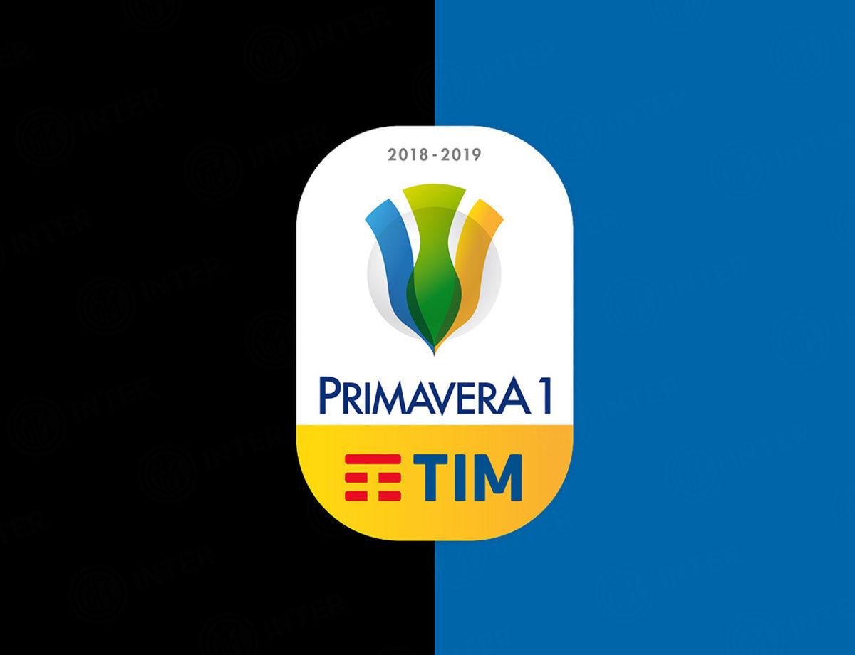 Primavera 1 TIM, Inter vs. Palermo to kick off at 11:00 CEST on Saturday