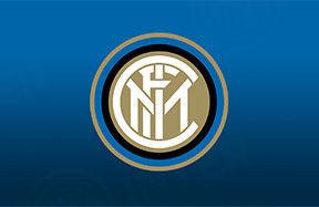Inter: Luciano Spalletti non ricopre più il ruolo di allenatore della Prima Squadra