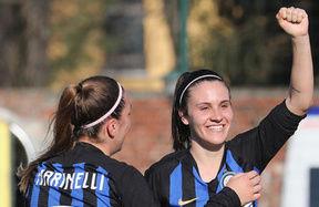 Capelletti, Brustia, Pandini and Marinelli receive Italy call-up for Universiade