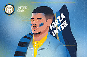 2019-20 Inter Club campaign, the stories of the stars
