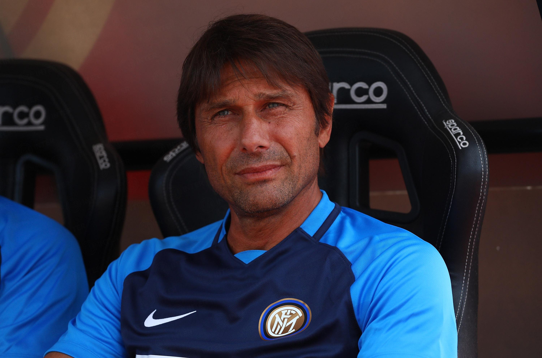 Inter-Lugano 2-1, il racconto fotografico della Casinò Lugano Cup