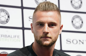 """ICC 2019, Skriniar: """"We must put what we're learning into practice"""""""
