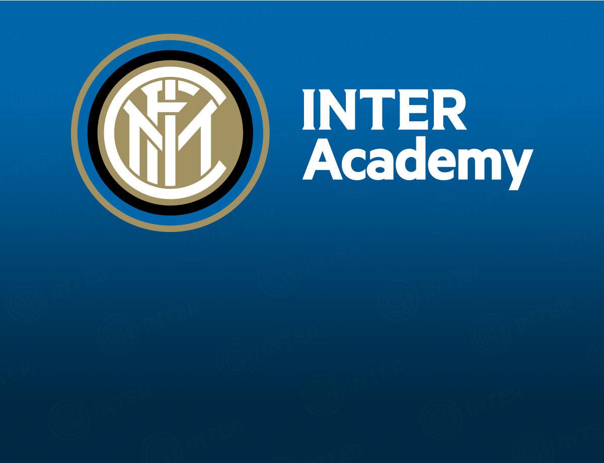 Nace la Inter Academy Guatemala