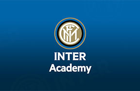 Inter Academy Guatemala is born