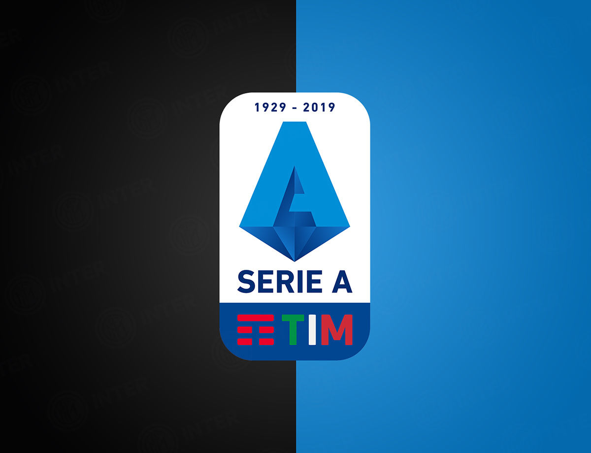 Calendario Serie A 2020 11.Serie A Tim 2019 20 Inter S Fixture List News