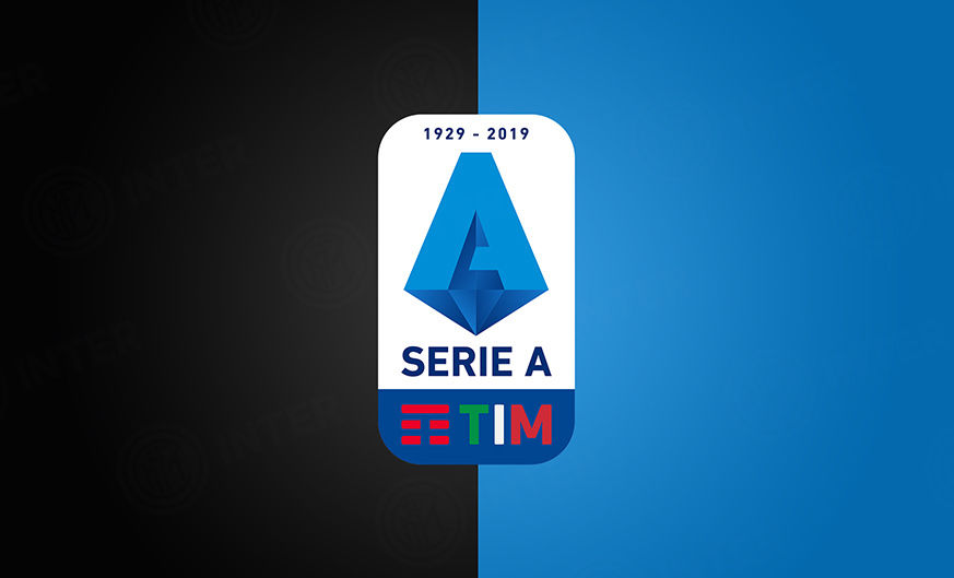 Calendario Spal 2020 2020.Serie A Tim 2019 20 Inter S Fixture List News